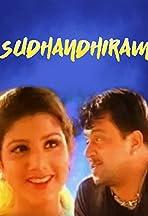 Sudhandhiram