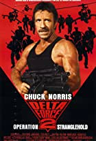 Delta Force 2: The Colombian Connection