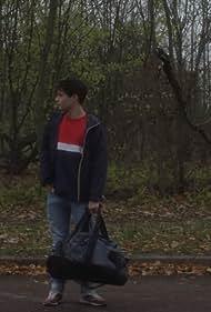 Rentrer chez soi (2019)