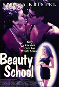 Primary photo for Beauty School