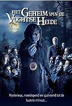 Het geheim van de Vughtse Heide