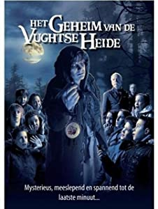 MP4 movies psp free download Het geheim van de Vughtse Heide by [h.264]