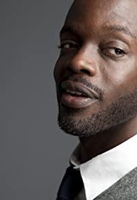 Primary photo for Ato Essandoh