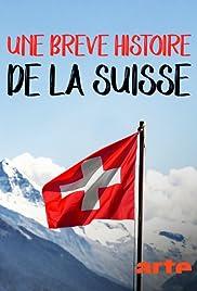 Die Schweiz von oben: Vom Zauber der Alpenrepublik Poster