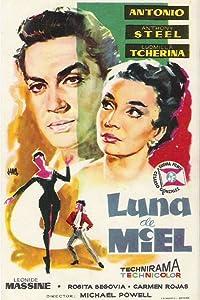 Best new torrent movie downloads Luna de miel [hdv]