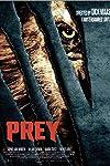 Prey (2016)