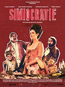 Best site to download english movies Simiocratie by none [h.264]