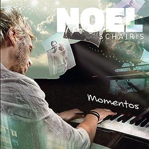 English movies 2018 full movie action free download Noel Schajris: Momentos USA [hdrip]