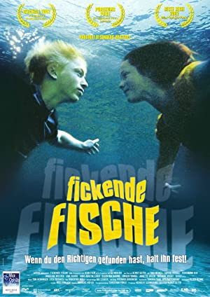 Fickende Fische 2002 with English Subtitles 10