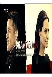 Brangelina - Wie Hollywoods berühmteste Liebe zerbrach