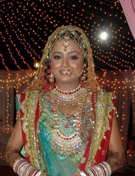Star Parivaar Awards (2009) - IMDb