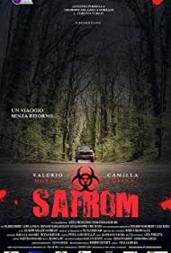 Safrom (2015)