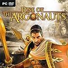 The Rise of the Argonauts (2008)