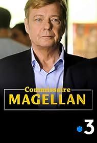 Commissaire Magellan (2009)