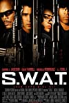 S.W.A.T. Promotes David Lim to Regular
