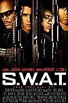 S.W.A.T. Star Steve Forrest Dies