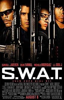 S.W.A.T. (2003)