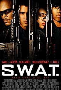 Primary photo for S.W.A.T.