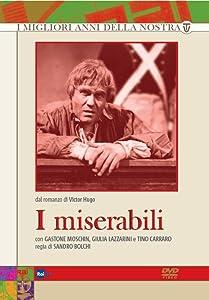 HD movie downloads I candelieri del vescovo [1280x800]