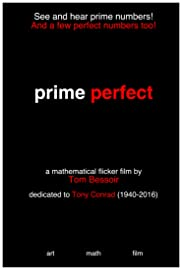 prime perfect Poster