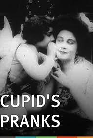 Cupid's Pranks (1908)