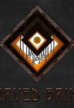 The Elder Scrolls V: Skyrim - Carved Brink
