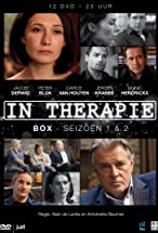 Primary image for In therapie
