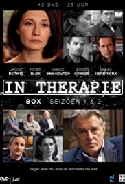 In therapie Poster