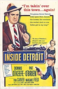 imovie download for pc Inside Detroit [1020p]