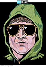 The Story First: Behind the Unabomber