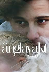 Charlie Gustafsson in Änglavakt (2020)
