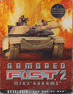 Armored Fist 2 full movie hd download