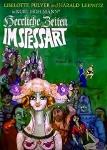 Downloadable good movie Herrliche Zeiten im Spessart [720x594]