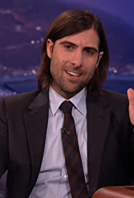 Primary photo for Jason Schwartzman/Jack O'Connell/King Tuff