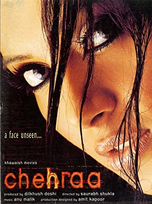 Chehraa movie, song and  lyrics