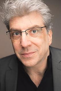 Paul Stroili Picture