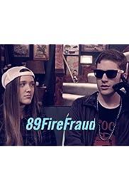 89FireFraud