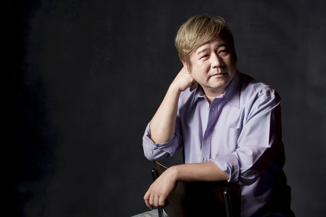 Yu Ning Chu