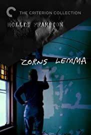 Zorns Lemma (1970) Poster - Movie Forum, Cast, Reviews