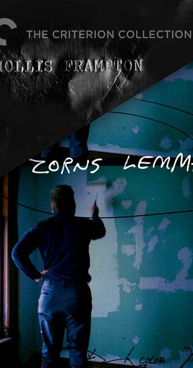 Zorns.Lemma.1970.1080p.BluRay.H264.AAC-RARBG