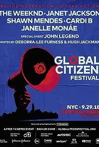 Primary photo for Global Citizen Festival