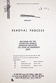 Removal Process Poster