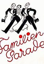 Familienparade