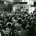 John Payne in Larceny (1948)