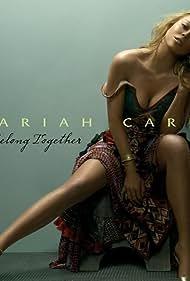 Mariah Carey: We Belong Together (2005)