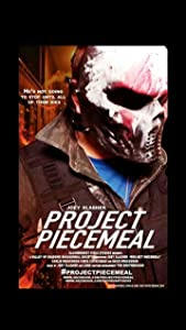Best sites full movie downloads Project Piecemeal [360p]