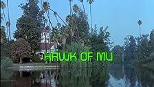 Hawk of Mu