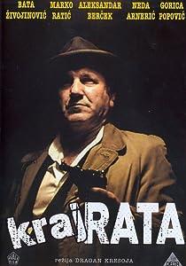 Watch 3d movies computer 3d tv Kraj rata Yugoslavia [mpeg]