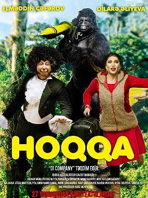 Hoqqa