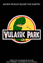 Vulassic Park